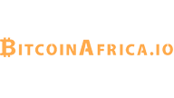 Bitcoinafrica Logo