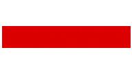 Coinspeaker Logo