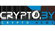 Cryptoby Logo