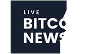 Livebitcoinnews Logo