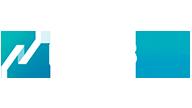 Newsbtc Logo