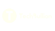 TechBullion Logo
